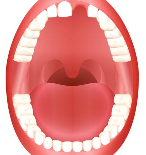 teeth-breaking-dream