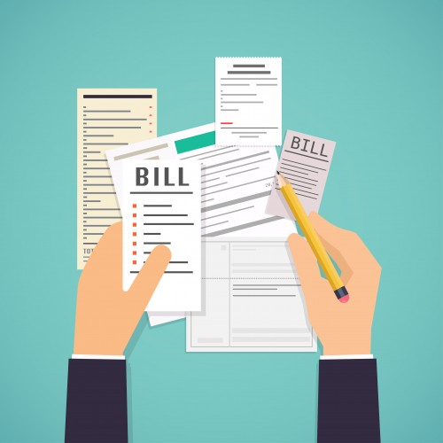 how-long-should-i-keep-utility-bills?