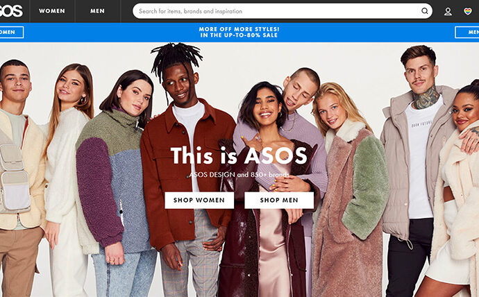 top-10-online-clothing-stores-like-asos-that-are-all-available
