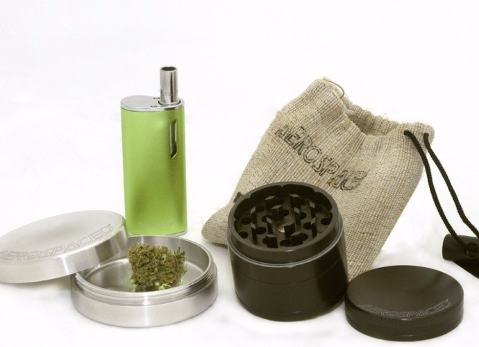 top-75-available-cannabis-dispensary-name-ideas