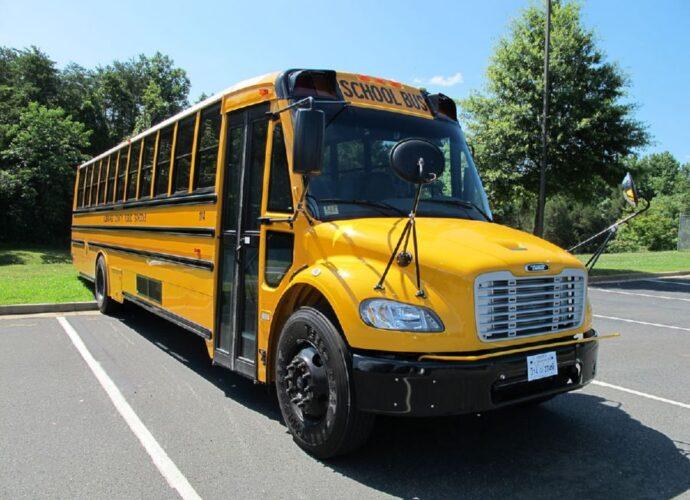 all-aboard:-125-legit-bus-company-name-ideas