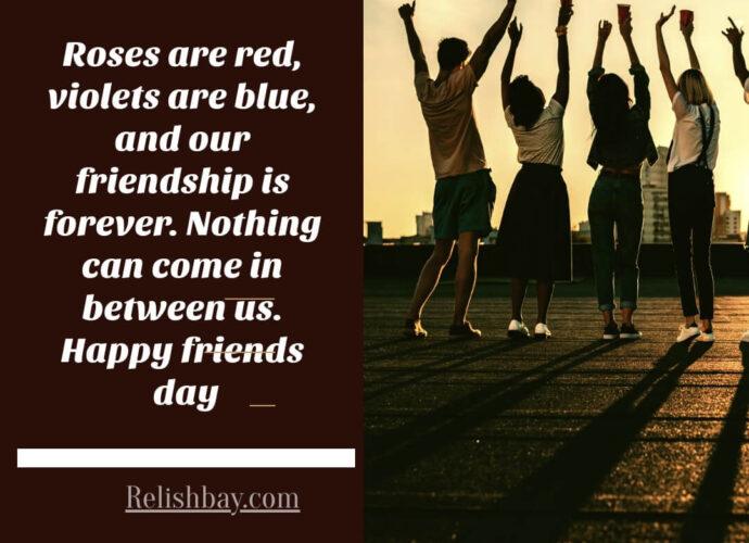 50-cute-friendship-messages-for-friend