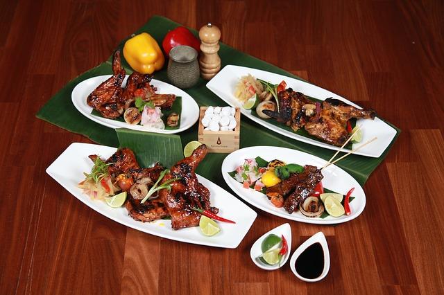 101-brilliant-filipino-restaurant-name-ideas-that-aren't-taken