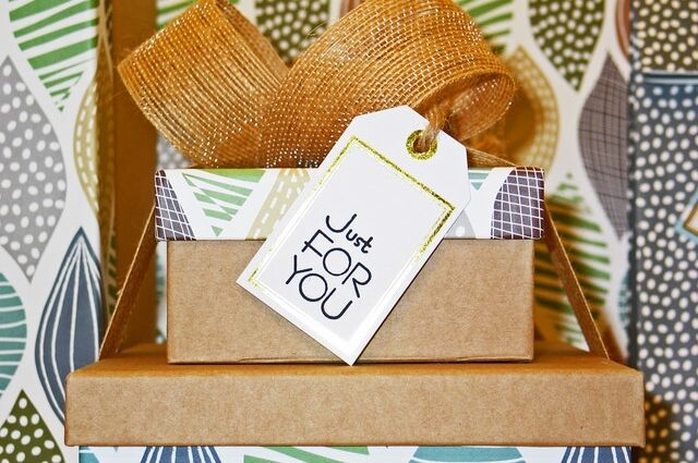 101-innovative-care-package-business-name-ideas