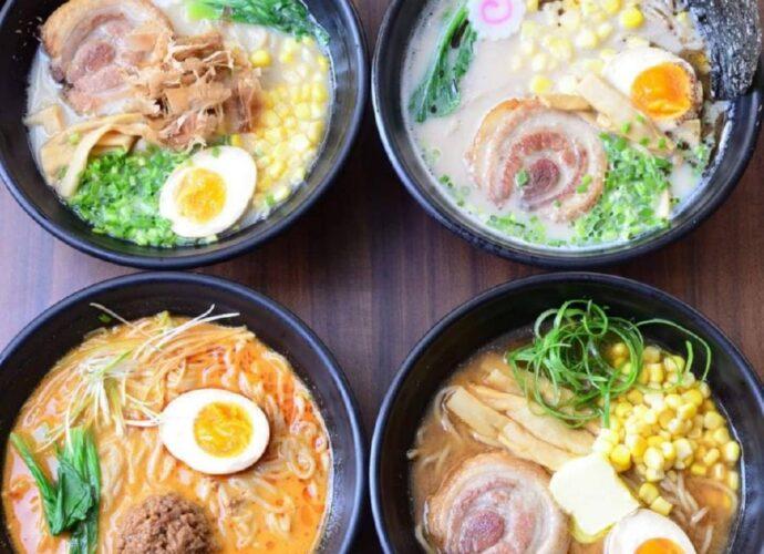 175-authentic-and-unique-japanese-restaurant-name-ideas