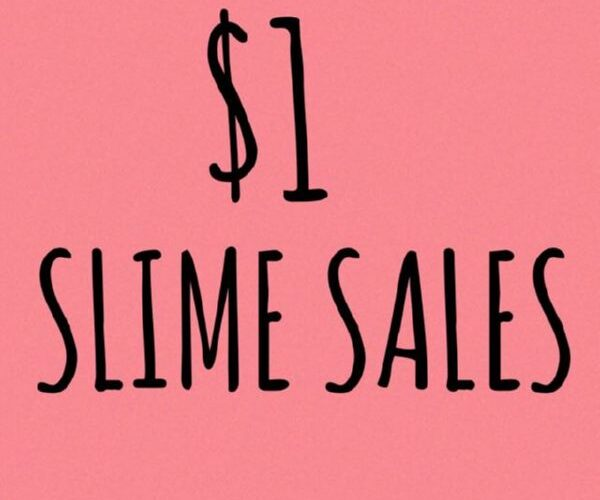142-creative-slime-shop-name-ideas-+-sales-tips-(2021-update)