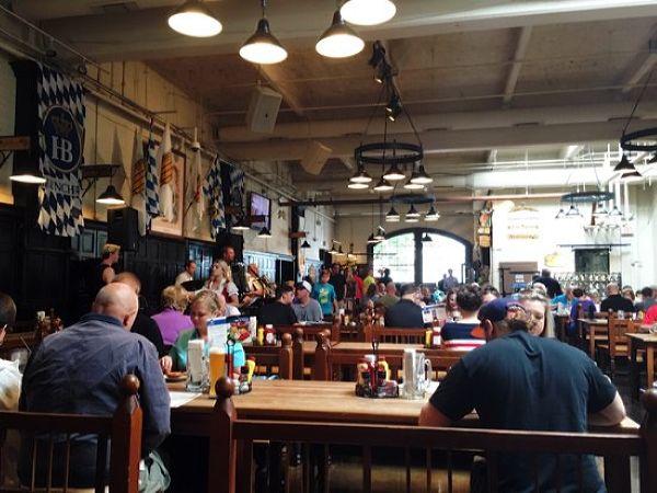 124-old-world-german-restaurant-name-ideas-with-a-modern-twist