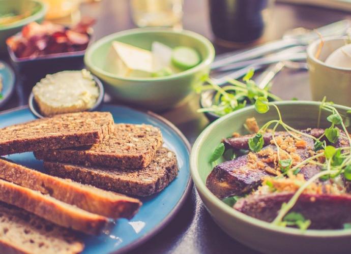 150+-(actually-profitable)-healthy-restaurant-name-ideas-for-2021