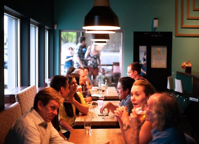 the-nine-smartest-community-outreach-ideas-for-new-restaurants
