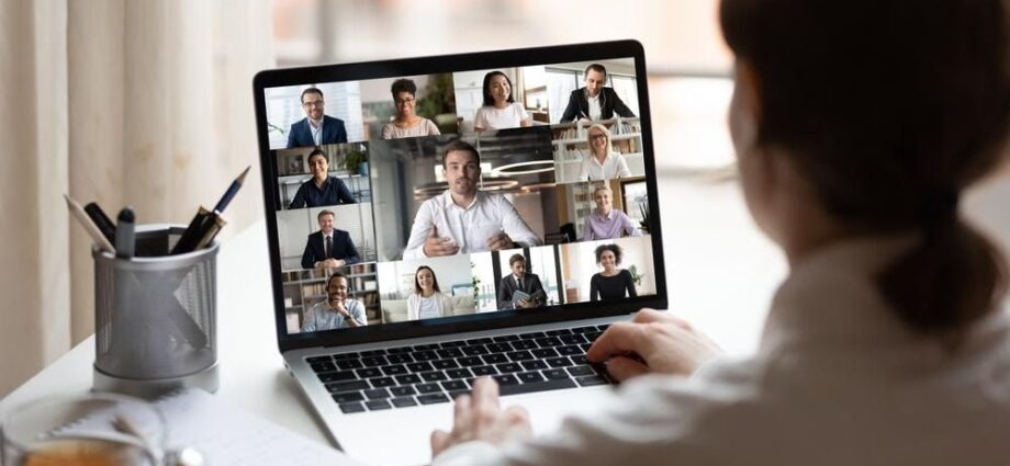 5-useful-tips-for-businesses-transitioning-to-remote-work