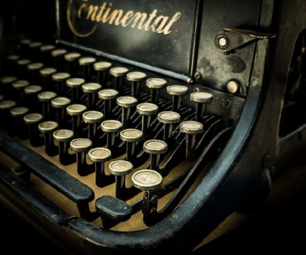 201-(actually-good)-publishing-company-name-ideas-to-get-inspired