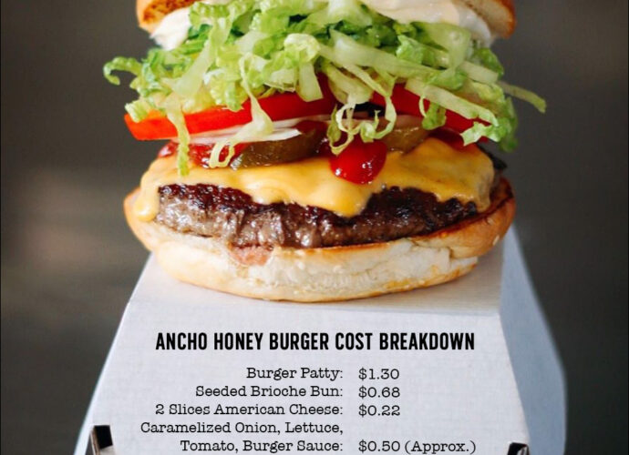 market-analysis-for-the-$100+-billion-per-year-burger-business