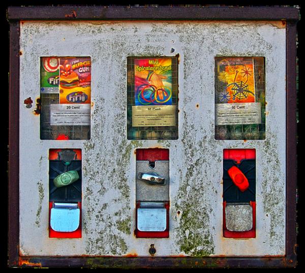 101-unique-vending-machine-marketing-slogans-and-taglines-(best-list)