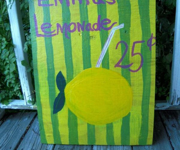 67-creative-lemonade-stand-slogans-and-sign-ideas-for-kids
