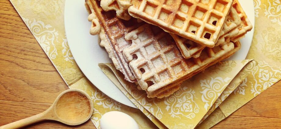 150+-catchy-southern-food-blog-name-ideas-i'm-sharing