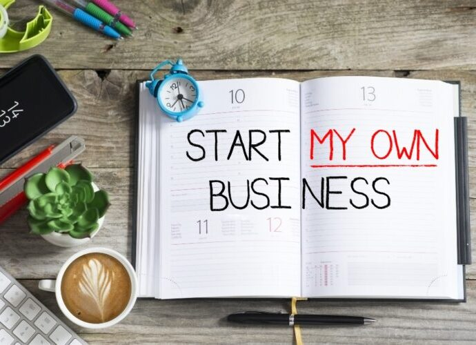 4-experts-tips-for-starting-a-business-right