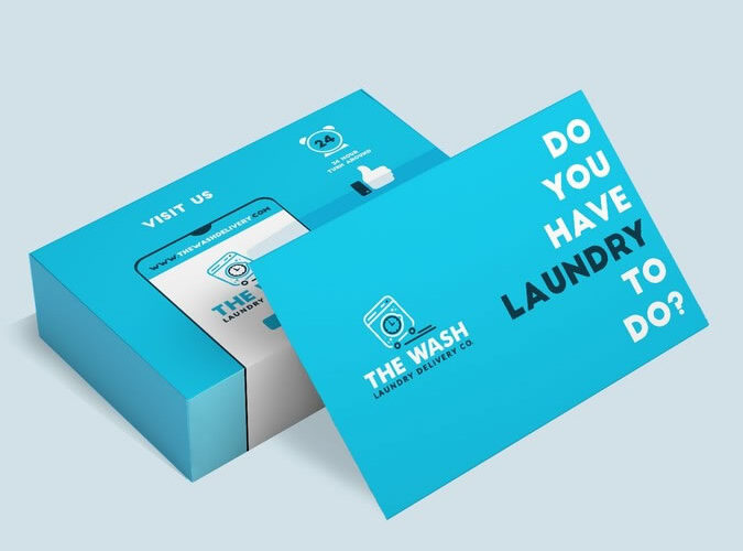 325-catchy-laundry-business-name-ideas-–-not-taken!
