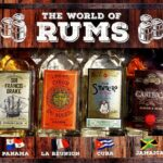 85+-funny-rum-slogans-and-captions-perfect-for-social-media
