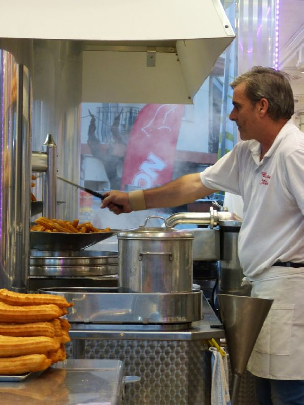 165+-catchy-churro-business-name-ideas-that-will-make-you-hungry