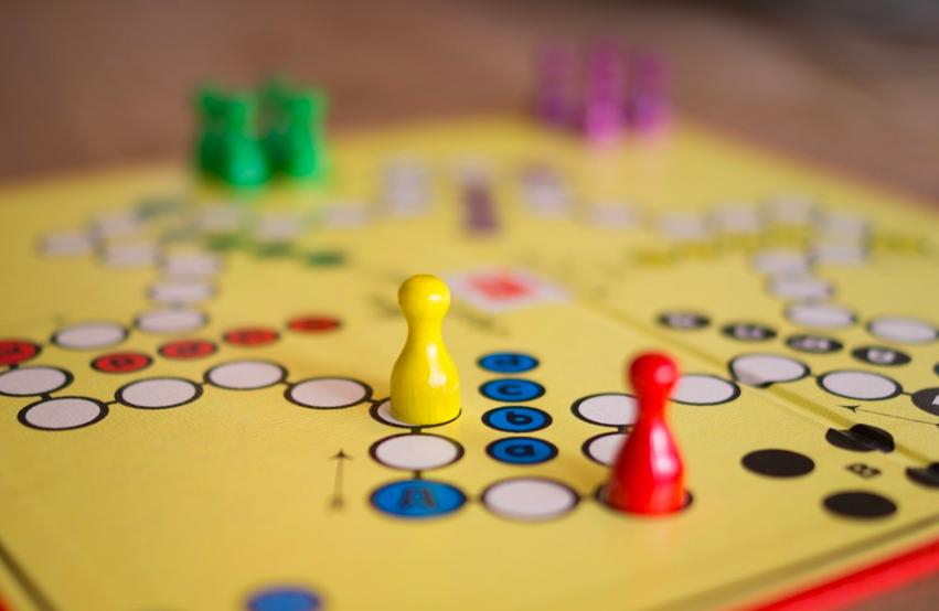 400+-(actually-good)-board-game-company-name-ideas-for-entrepreneurs
