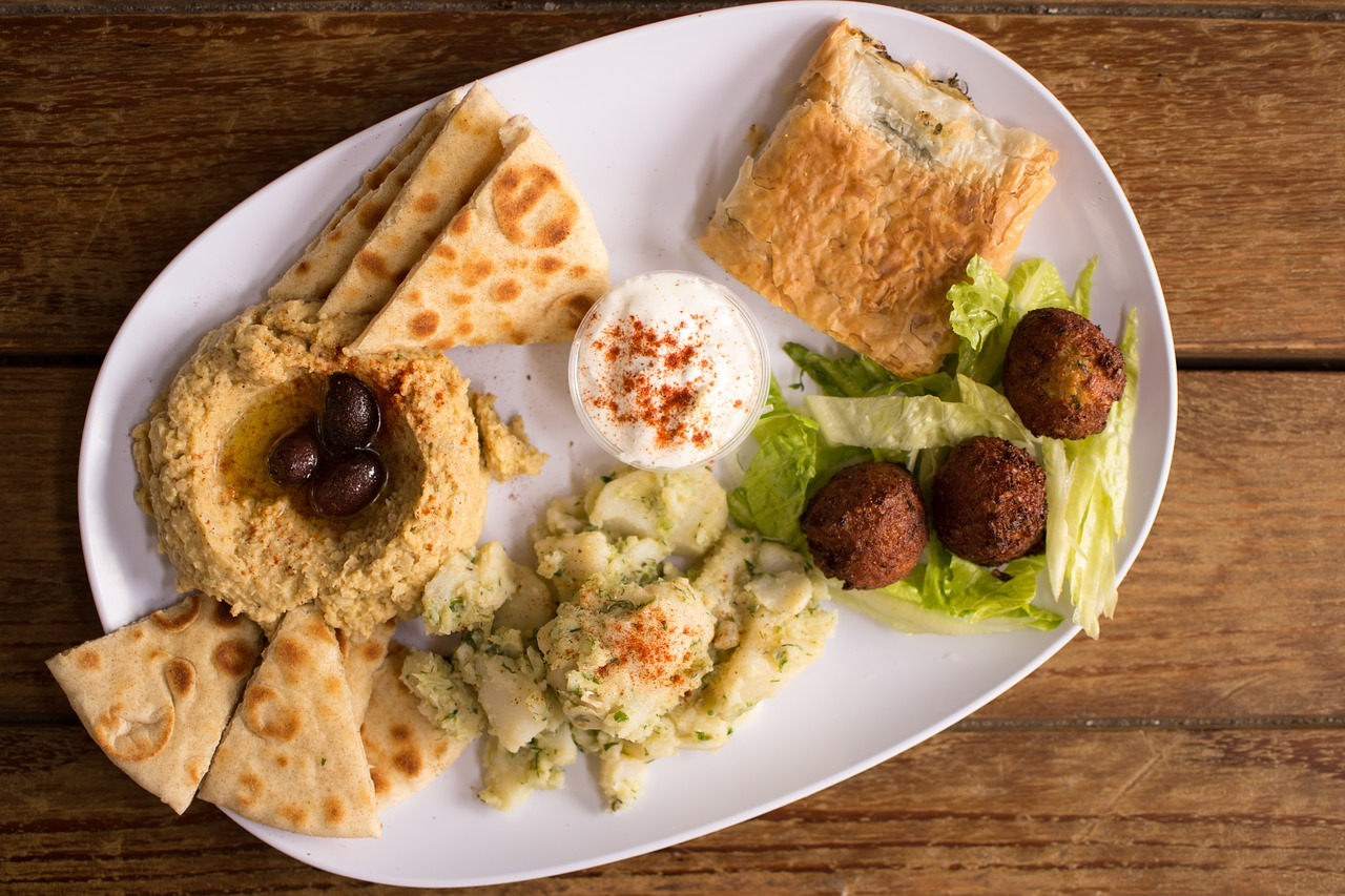 42-hummus-industry-statistics-and-us.-consumption-trends