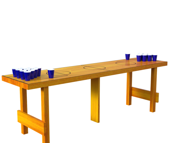401+-funny-beer-pong-team-name-ideas-list-to-prep-for-the-world-series
