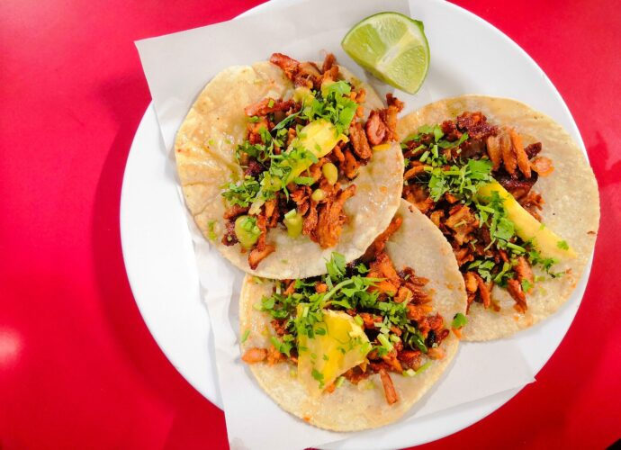 51-hilarious-taco-tuesday-slogans,-puns,-and-unforgettable-quotes