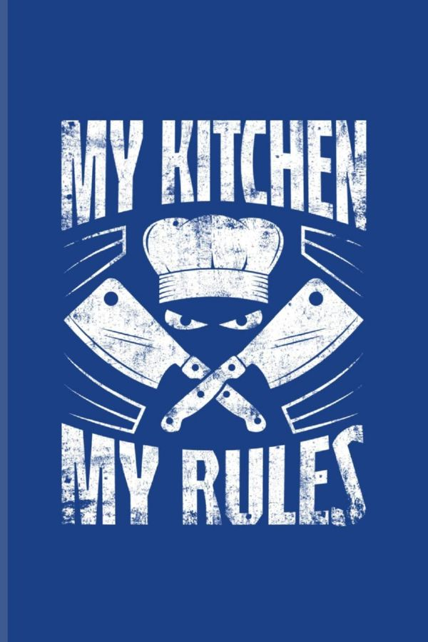 100+-sarcastic-kitchen-quotes-&-funny-sayings-worth-framing